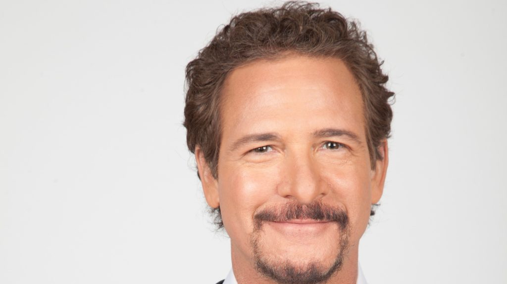 Jim Rome Signs With ICM Partners.jpg
