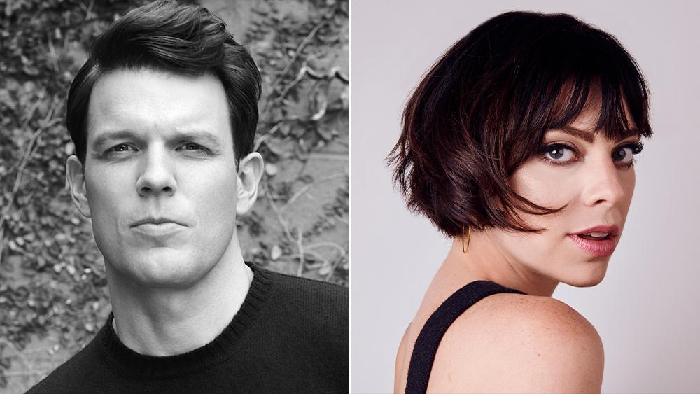Jake Lacy & Krysta Rodriguez To Headline TBS Pilot 'Space'; Ally Maki, Caleb Hearon & Rachel Pegram Also Cast.jpg