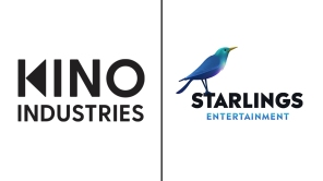 Kino Industries Starlight Entertainment