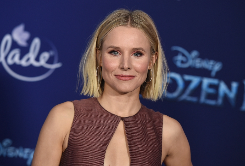 STXfilms Kristen Bell Comedy Queenpins NA Rights $ 20M Paramount + Showtime – News Block