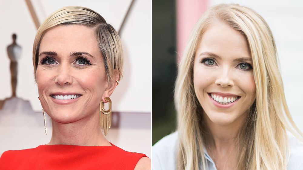 Kristen Wiig To Star In MGM And Plan B's Adaptation Of Chandler Baker's 'The Husbands'.jpg