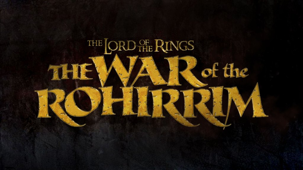 'The Lord Of The Rings' Goes On: Anime Film 'The War Of The Rohirrim' In Works At New Line.jpg