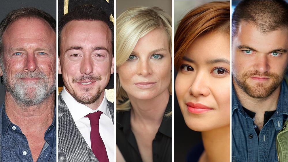 'The Peripheral': Louis Herthum, Chris Coy, Melinda Page Hamilton Among 5 Cast In Jonathan Nolan & Lisa Joy's Amazon Series.jpg