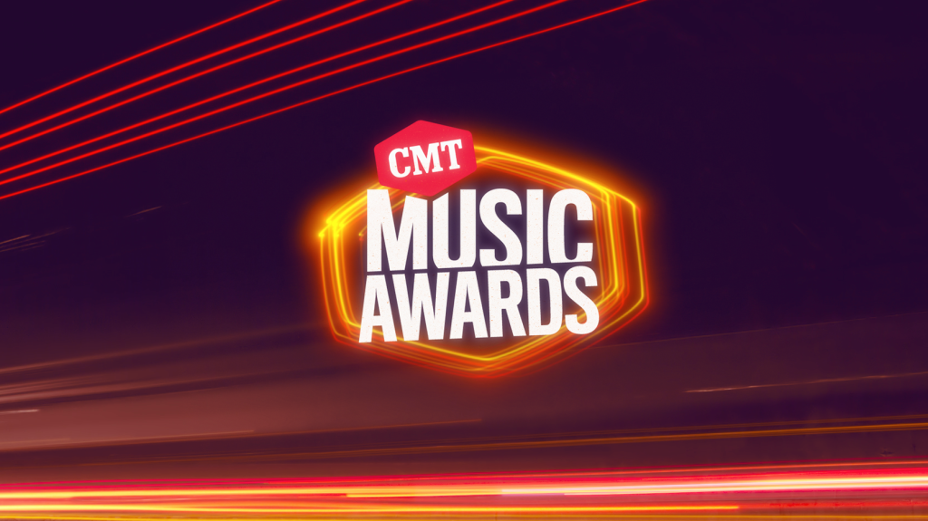 CMT Music Awards Ratings Rise From Pandemic-Impacted 2020 Telecast.jpg