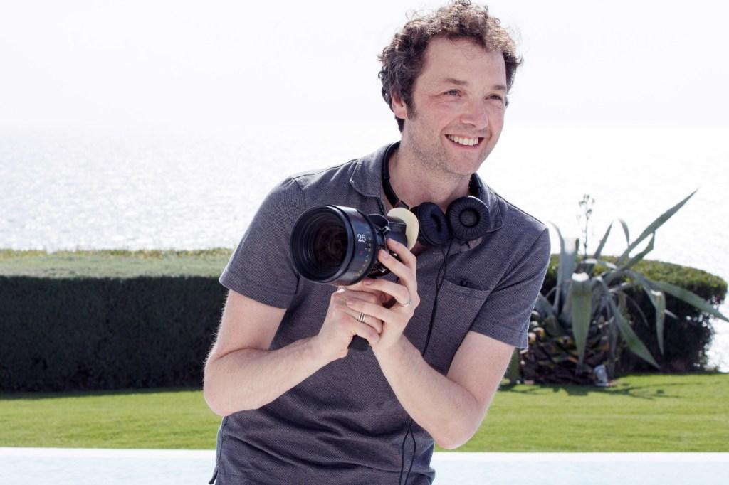 'Veep's Chris Addison & 'Breeders' Producer Avalon To Adapt Caimh McDonnell's 'The Dublin Trilogy' Novels For TV.jpg