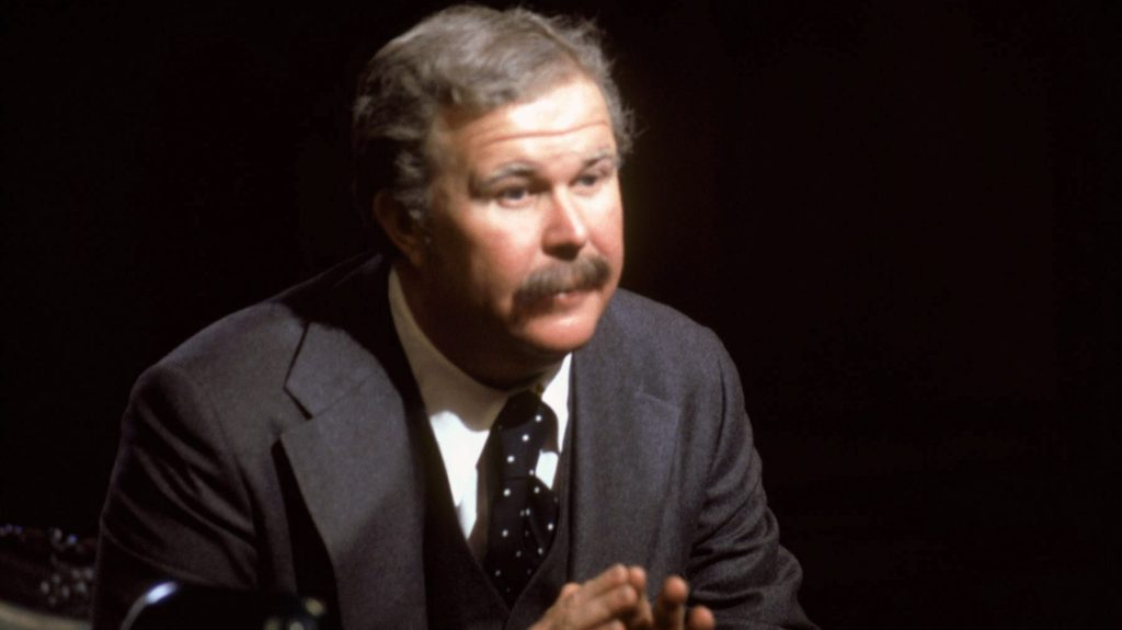 Ned Beatty Dies: Oscar-Nominated Star Of 'Network' & 'Deliverance' With More Than 160 Screen Credits Was 83.jpg