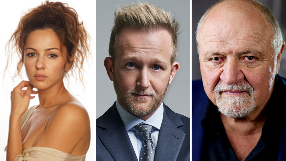 Annet Mahendru Joins 'Stu'; Eric Ladin In 'Where The Crawdads Sing'; Steve Eastin Boards 'Killers Of The Flower Moon' & More – Film Briefs.jpg