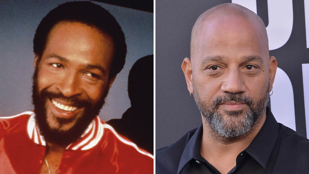 Warner Bros Lands Allen Hughes-Directed Marvin Gaye Film 'What's Going On'; Dr. Dre, Jimmy Iovine To Produce.jpg