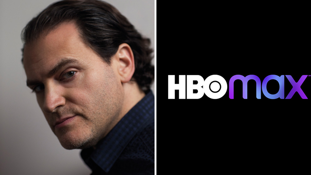 The Staircase: Michael Stuhlbarg Joins HBO Max's True-Crime Series Cast