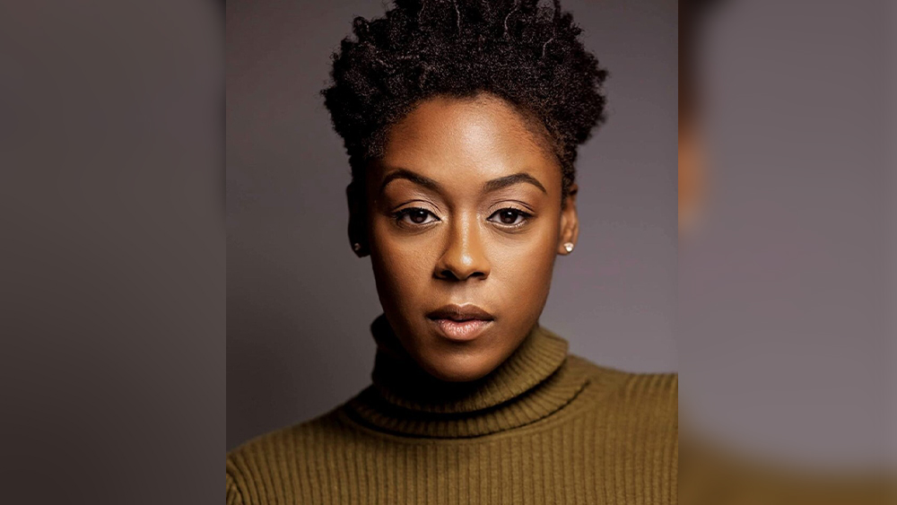 'Queen's Gambit' Alum Moses Ingram To Play Robyn Crawford In Sony And TriStar's Whitney Houston Biopic 'I Wanna Dance With Somebody'