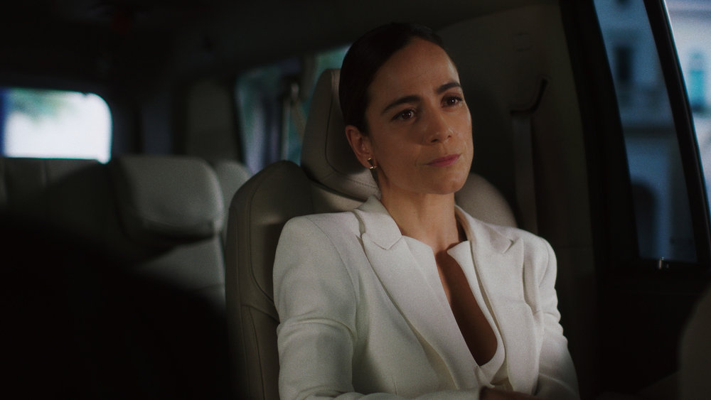 """'Queen Of The South' Finale: Showrunners Reflect On [SPOILER]'s """"Shakespearean"""" Final Moments, Untouched Season Six Plans.jpg"""