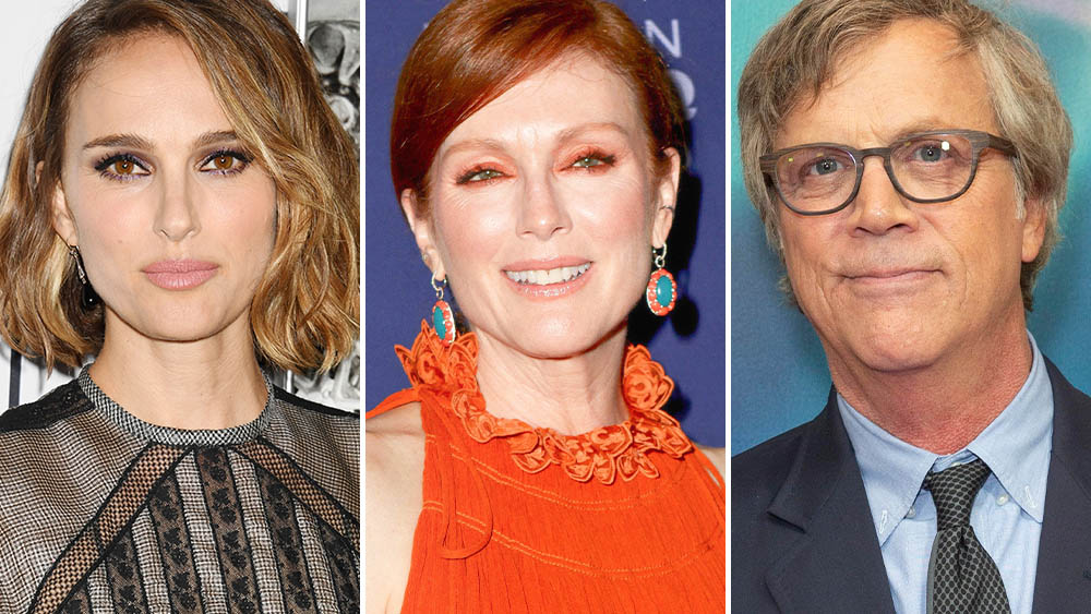 Natalie Portman And Julianne Moore To Star in Todd Haynes 'May December'–Cannes Market.jpg