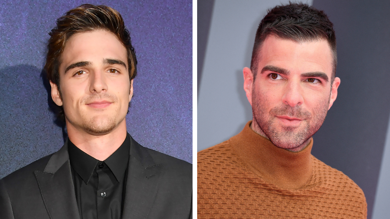 Jacob Elordi & Zachary Quinto To Star In True Crime Thriller 'He Went That Way' – Cannes Virtual Market