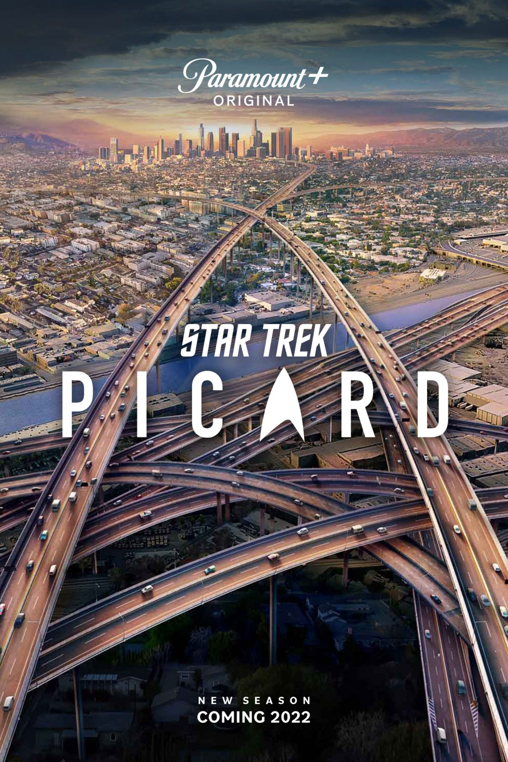Picard Day 2021: Paramount+ Unveils Return Of Q In Latest Look At Season 2 Of Patrick Stewart-Led Series.jpg