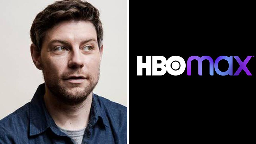 Patrick Fugit Joins Elizabeth Olsen & Jesse Plemons In 'Love And Death' HBO Max True Crime Limited Series.jpg