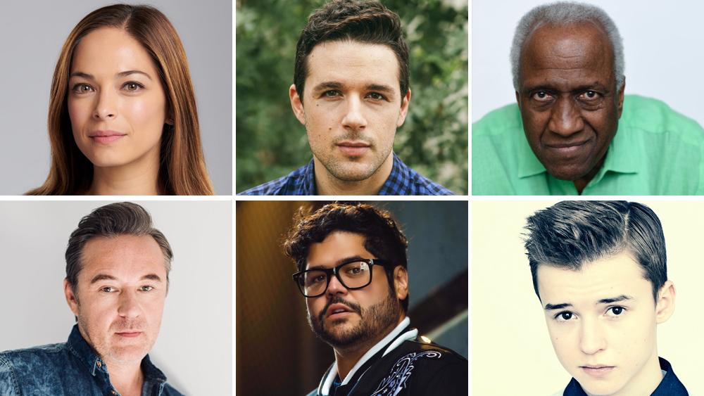 'Reacher': Kristin Kreuk, Marc Bendavid, Willie C. Carpenter Among 6 Cast In Amazon Series.jpg