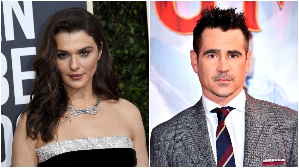 Rachel Weisz & Colin Farrell To Reunite On Todd Solondz Movie 'Love Child' — Cannes Market.jpg