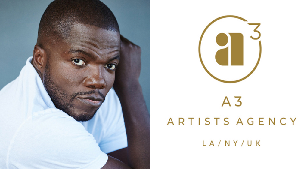 'Good Girls' Reno Wilson Signs With A3 Artists Agency.jpg