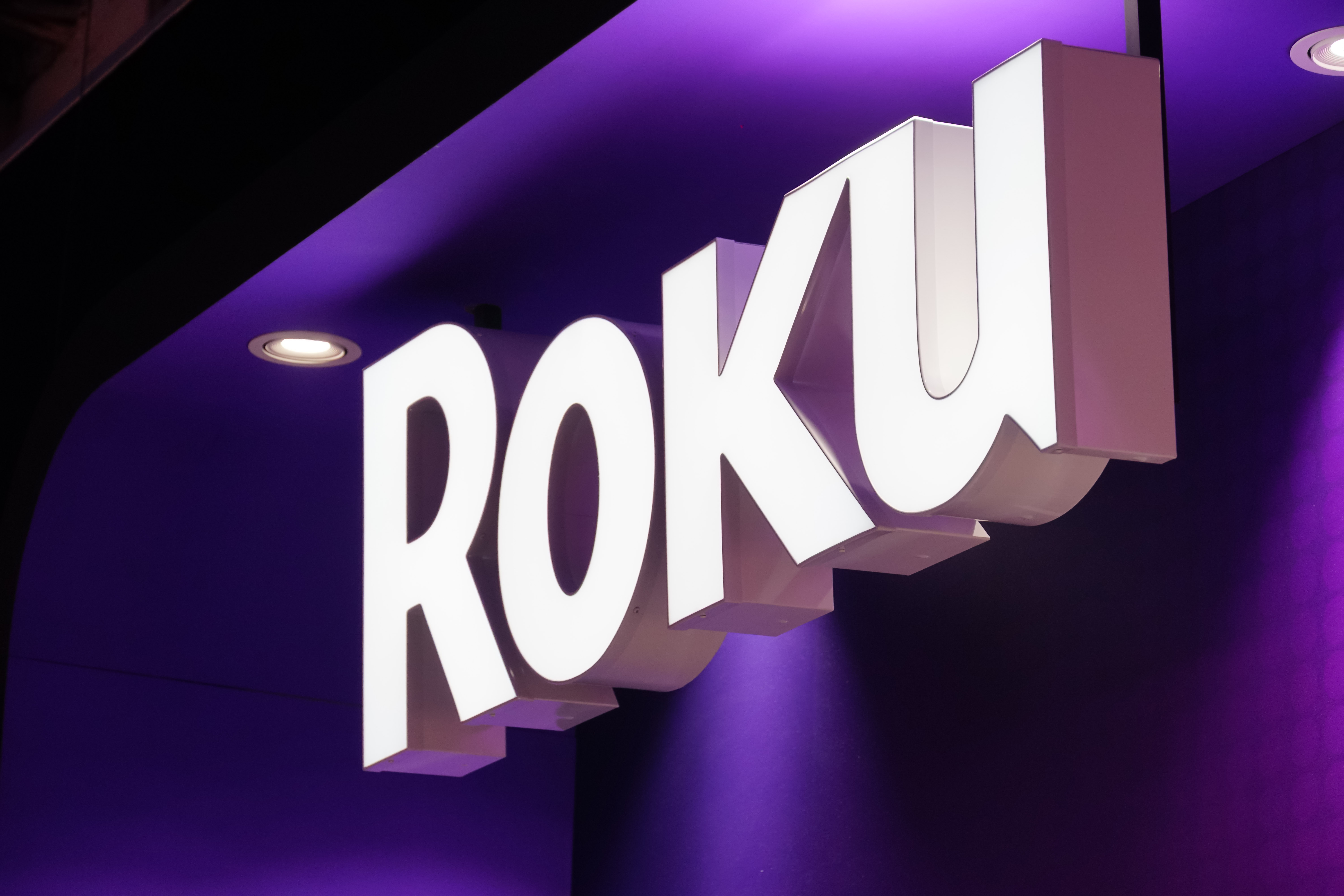 Roku Q2 Results Keep Climbing, But Streaming Hours Dip And Active Account Growth Moderates