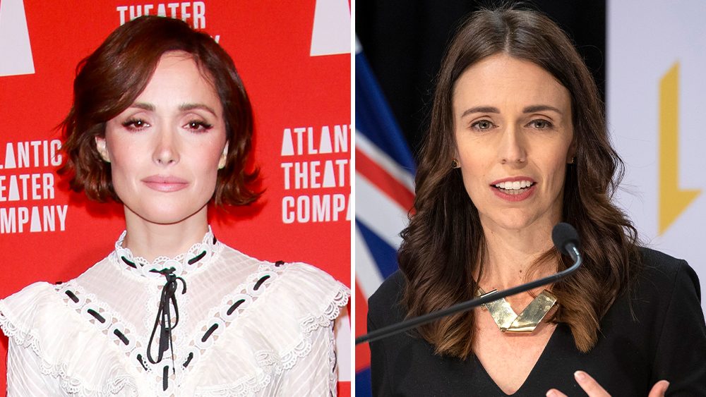 Rose Byrne To Star As New Zealand Prime Minister Jacinda Ardern In 'They Are Us' About Response To 2019 Christchurch Attacks – Cannes Market.jpg