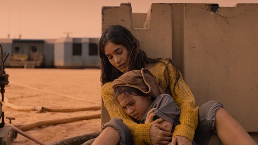 'Settlers' Trailer: First Look At Sci-Fi Western From Wyatt Rockefeller & IFC Midnight.jpg