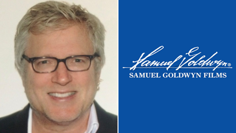 Sony Pictures' Peter Calvin Nelson Named Samuel Goldwyn Head of Production – News Block