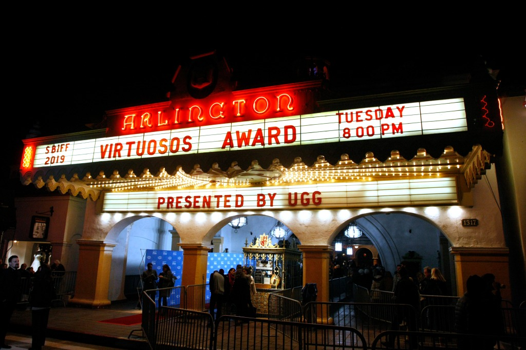 Santa Barbara Film Festival Sets In-Person 2022 Dates.jpg