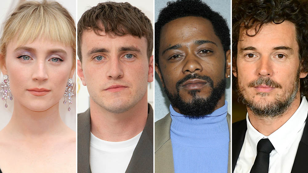 Saoirse Ronan, Paul Mescal, LaKeith Stanfield To Star In Garth Davis-Directed Grounded Sci-Fi Thriller 'Foe' – Cannes Market.jpg
