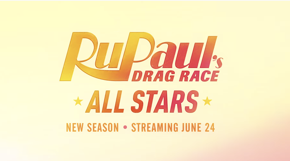 'RuPaul's Drag Race All Stars': Charli XCX, Tina Knowles, Emma Roberts Among Guest Judges For Sixth Cycle.jpg