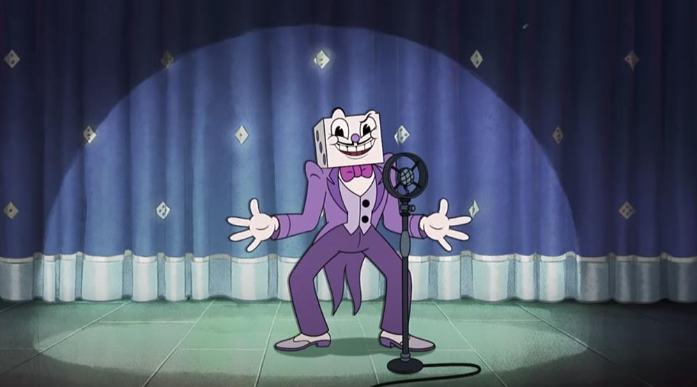 'The Cuphead Show': Wayne Brady Joins Cast Of Netflix Video Game Animated Series.jpg