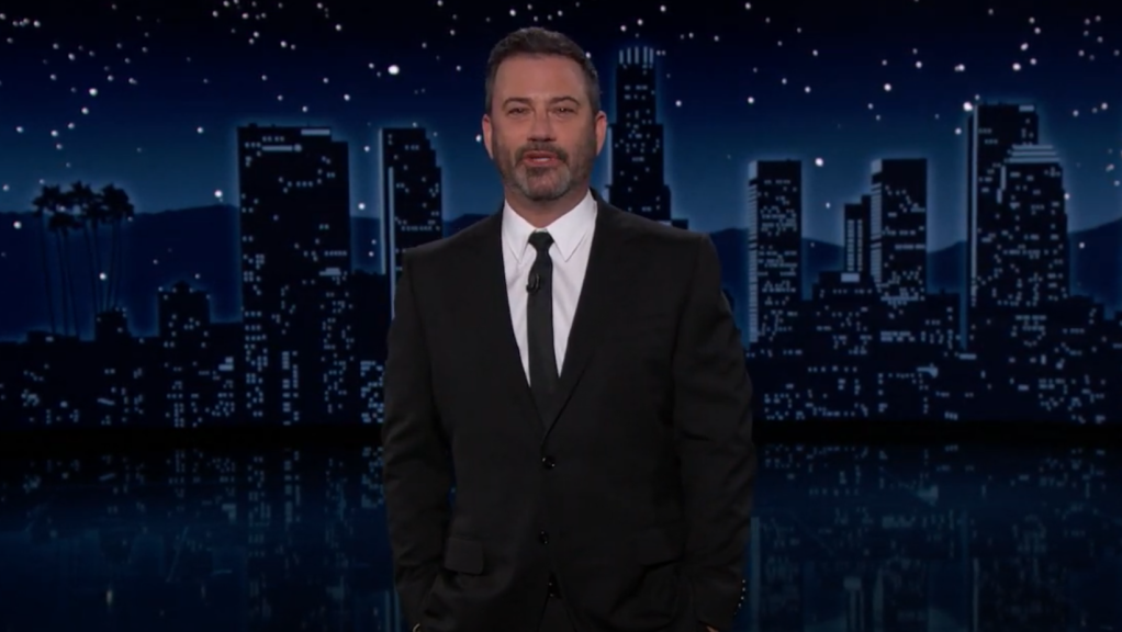 """Jimmy Kimmel Invites """"Magical Summer"""" As Covid Restrictions Lift In L.A. County.jpg"""