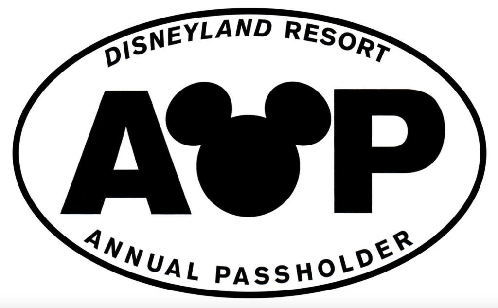 Disneyland Annual Pass Replacement with Membership Program – News Block
