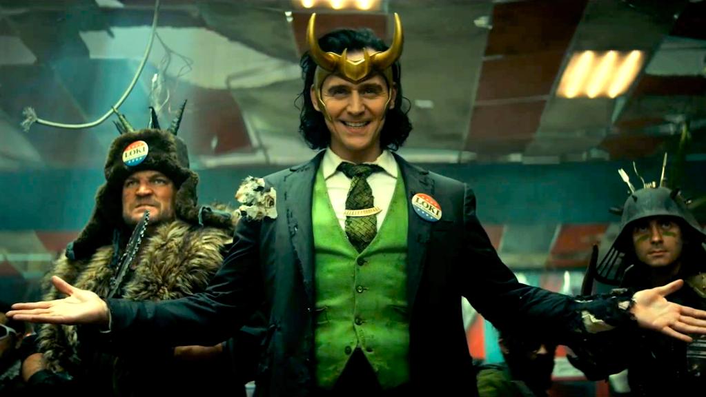 Loki Will Return For Season 2 At Disney+, Tom Hiddleston Hints At Finale Episode End
