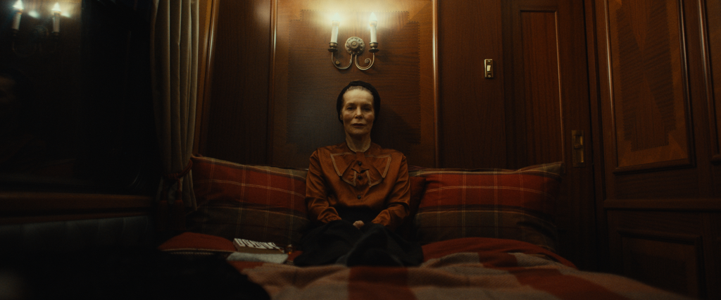 Rocket Science Launches Sales On Charlotte Colbert's Psychological Thriller 'She Will' With Score From Clint Mansell — Cannes Market.jpg
