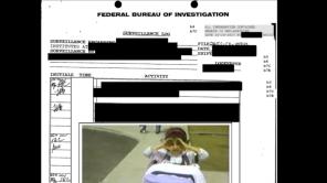 A still image from 'Inverse Surveillance'