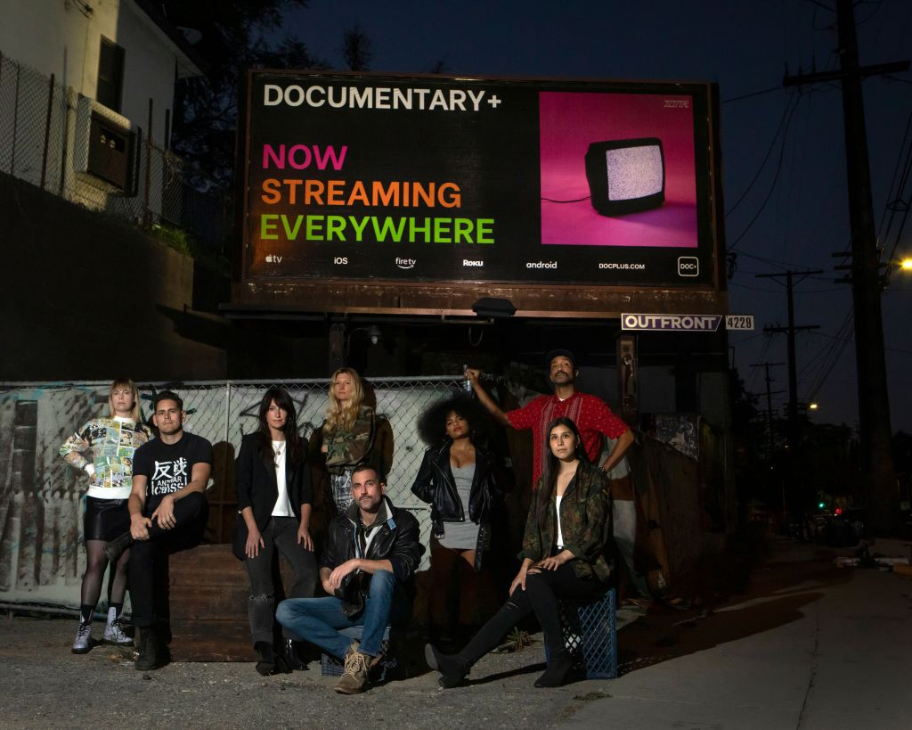Documentary+ To Share Viewership Data With Filmmakers; First Streamer To Reveal Ratings?.jpg