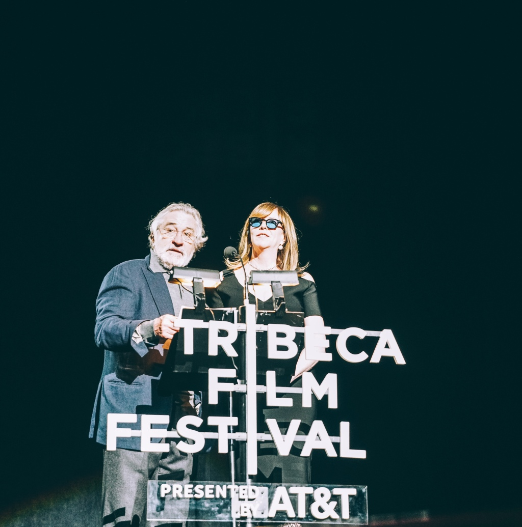 Tribeca Film Festival Returns In Person, Offering Hope For NYC And Potential For Deals.jpg
