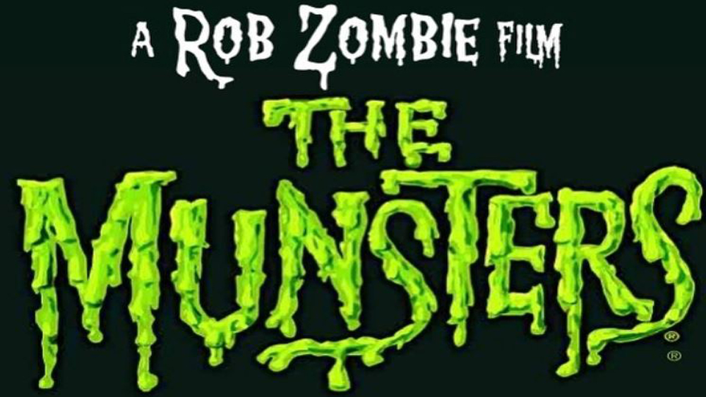 Rob Zombie To Helm 'The Munsters' For Universal 1440 Entertainment.jpg