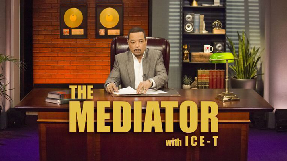 Unpaid Crew Members On 'The Mediator' Will Be Paid By Tuesday, Vows Producer Andre Jetmir.jpg