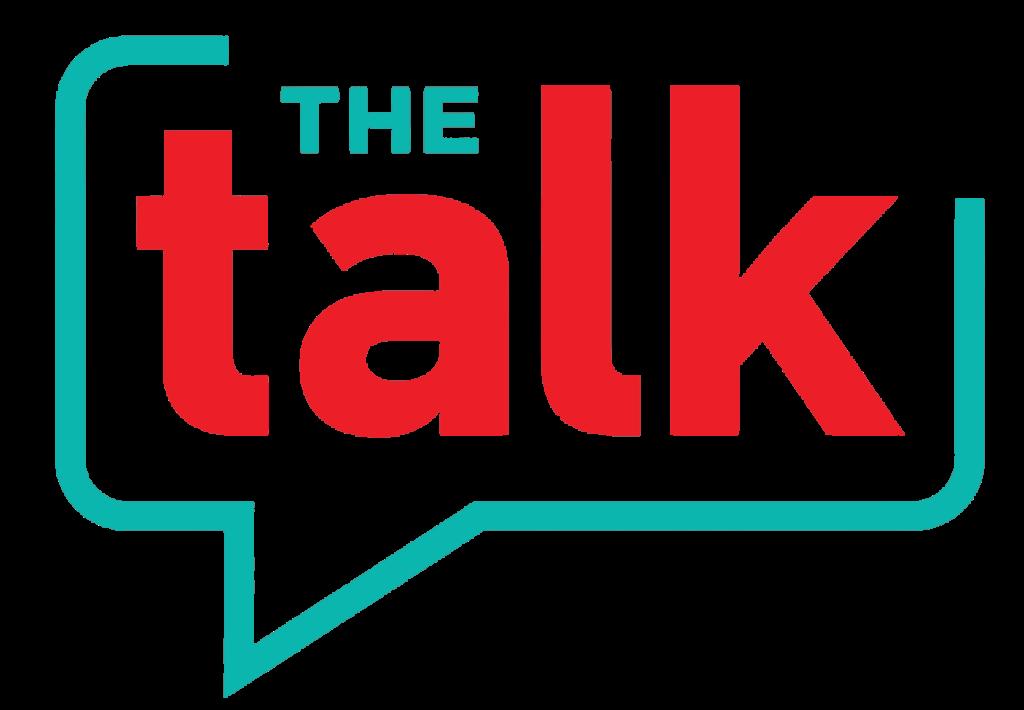 'The Talk' Renewed For 12th Season; No Word On Sharon Osbourne Replacement Yet.jpg