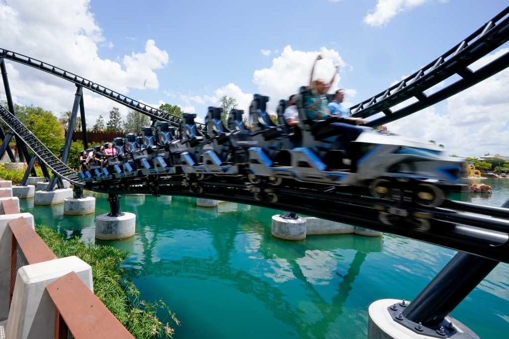 From Avengers Land To VelociCoaster, Disney And NBCU CEOs Say Post-Covid Theme Park Renaissance Underway.jpg