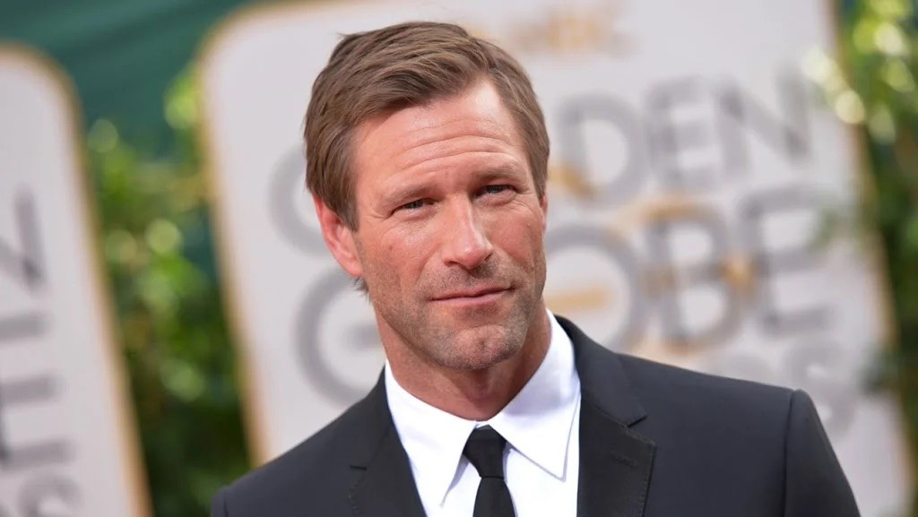 Aaron Eckhart To 'Rumble Through The Dark' For Foresight Unlimited – Cannes Market.jpg