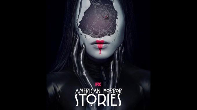 American Horror Stories': Ryan Murphy Unveils Cast For 'AHS' Spinoff Series – Deadline