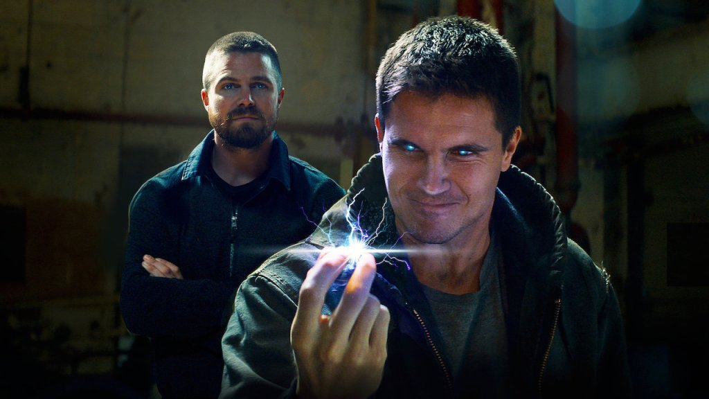 Netflix Lands Worldwide Rights To Sci-Fi Sequel 'Code 8: Part II'.jpg