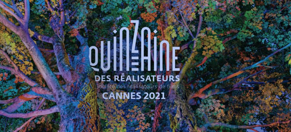 Cannes: Directors' Fortnight Lineup Includes Films From Clio Barnard, Alice Rohrwacher, Joanna Hogg – Full List.jpg