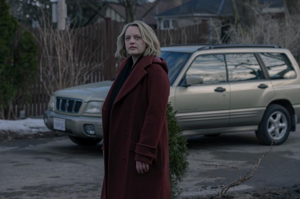 It Starts On The Page: Read 'The Handmaid's Tale's Season 4 Finale Script From Bruce Miller.jpg