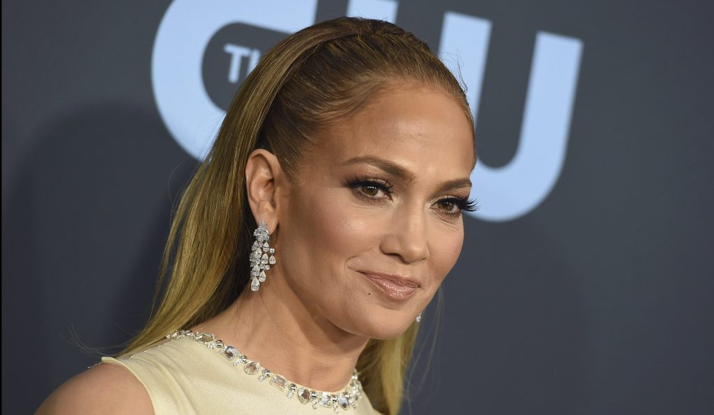 Jennifer Lopez Inks Multi-Year First Look Production Deal With Netflix.jpg