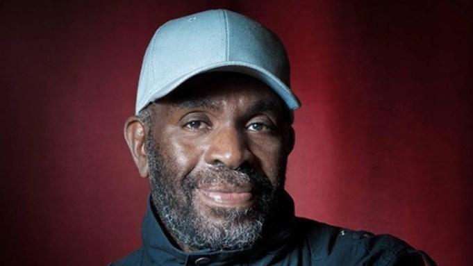 Menelik Shabazz, Pioneering Black British Filmmaker, Dies at 67