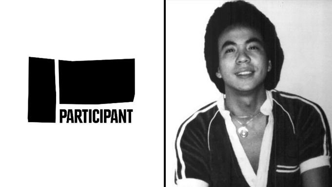 deadline.com: Vincent Chin Scripted Limited Series In The Works From Participant – Deadline