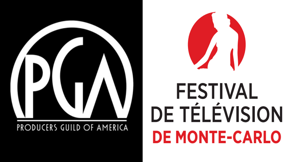 PGA To Present 'Producing During Unprecedented Times' At 60th Monte-Carlo Television Festival.jpg